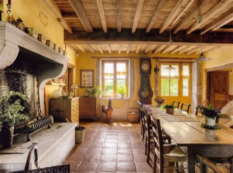 dining room in french the chagne social list charming country french dining