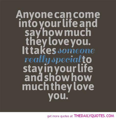 special love quotes quotesgram