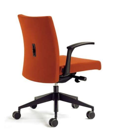ufficio amministrativo sedie con ruote per ufficio amministrativo idfdesign