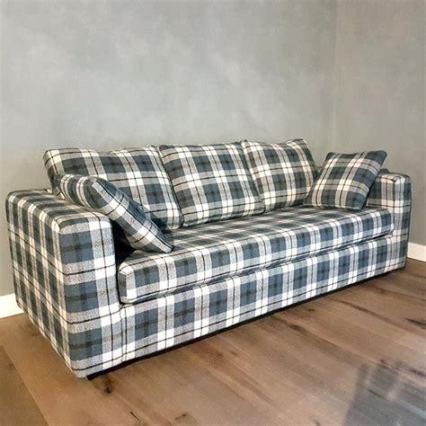 tappezzeria per divani tappezzeria per divani moderni idea creativa della casa