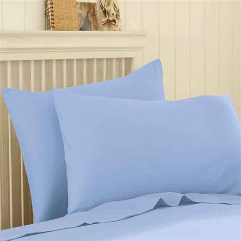 supima cotton percale sheets supima cotton sheets 300 supima percale border sheet set