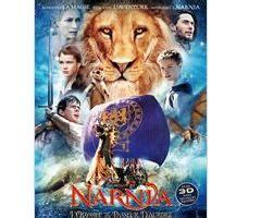 film narnia 3 streaming vf le monde de narnia l odyss 233 e du passeur d aurore