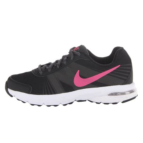 nike athletic shoe nike women s air futurun 2 sneakers athletic shoes