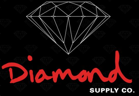 S X Supply Co Brand new arrivals supply co is now at evo evo