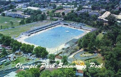 parks in nj image gallery olympic park nj