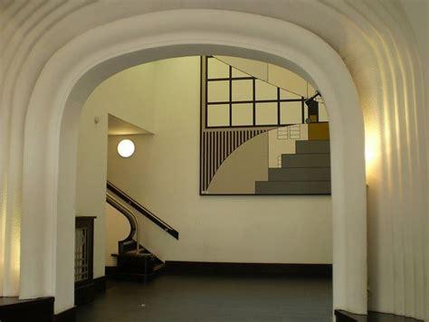 art deco interiors on pinterest art deco modern art 36 best art deco hallway images on pinterest art deco