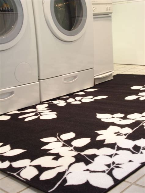 Laundry Room Rug by Laundry Room Rugs Tunner Laundry Room Rugs Home Depot