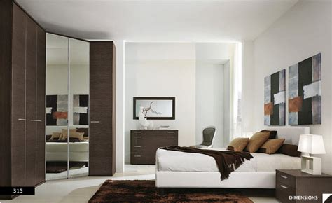 17 strikingly beautiful modern style bedrooms 17 strikingly beautiful modern style bedrooms