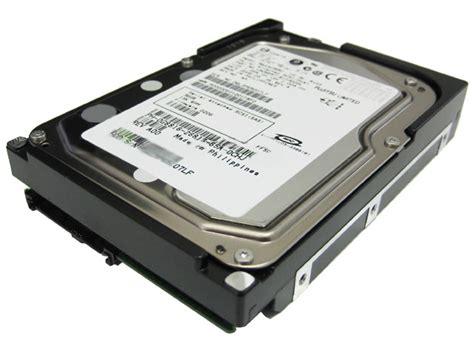Hdd Fujitsu fujitsu dell max3036rc 36gb sas 15k rpm 8mb drive