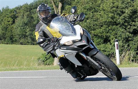 Motorrad Teile Verwerter by Ducati Multistrada 950 Modelljahr 2017 Wolfs Private
