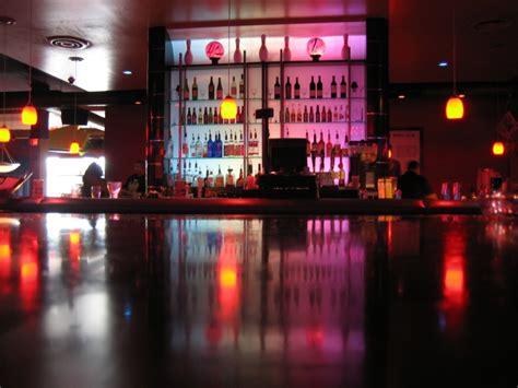top 10 bars san francisco the top 10 bars in san francisco s mission bay california