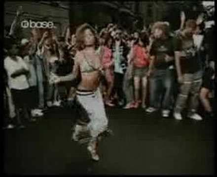wayne wonder no letting go mp download download lagu wayne wonder no letting go original mp3 4