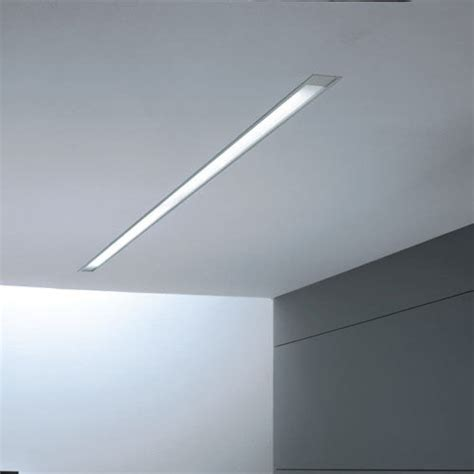 Recess Light by Top 10 Modern Recessed Lights Design Necessities Lighting