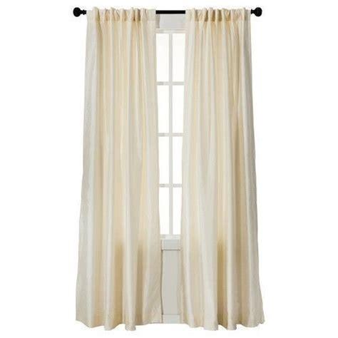 three panel window curtain 1000 ideas about 3 window curtains on living