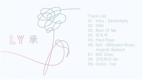 download mp3 bts love yourself full album download lagu bts love yourself her full album mp3 girls