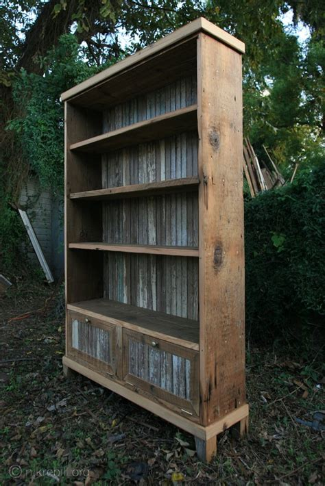 4 Foot High Bookcase Large Bookcase Option Measuring 4 Foot Wide And 80 High