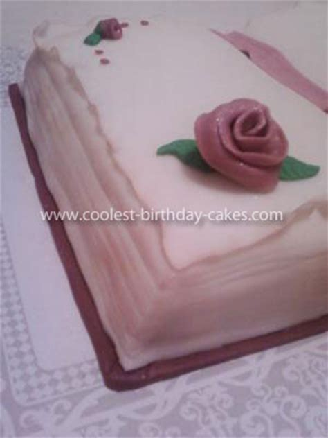 Mail Order Cakes by Cakes Boys Birthday Cakesgirls Birthday Cakes Mail Order