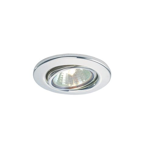 Recessed Ceiling Lights Uk Recessed Ceiling Lights Uk Led Recessed Ceiling Light Arian 17 4 Cm 15 W Buy Recessed Ceiling