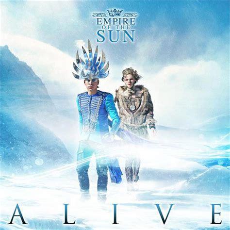 testo empire state of mind significato delle canzoni alive empire of the sun il