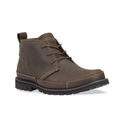 casual boot timberland earthkeeper chukka casual boot 84587