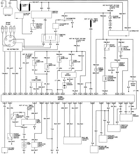 wiring diagrams 13 2 0l vin p engine wiring get