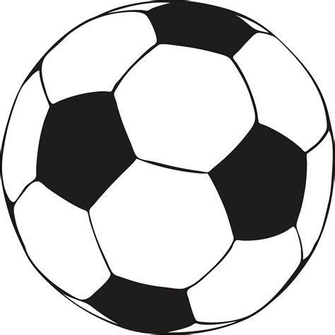 soccer birthday coloring pages soccer ball coloring pages download and print for free
