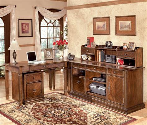 Hamlyn Bedroom Set signature design by ashley hamlyn 2 drawer file cabinet