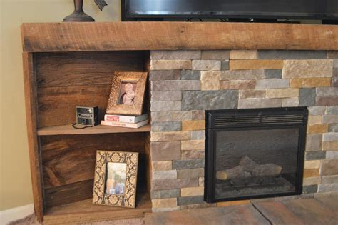 simple made and attractive air fireplace fireplace