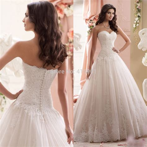 Corset Wedding Dresses by Best 20 Corset Wedding Dresses Ideas On White
