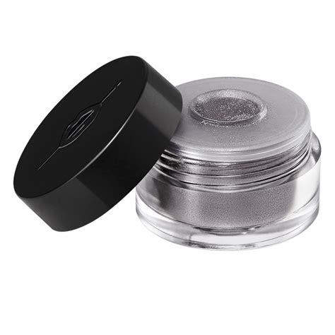 Lit Powder 13 Ivory i am the makeup junkie review a few make up for
