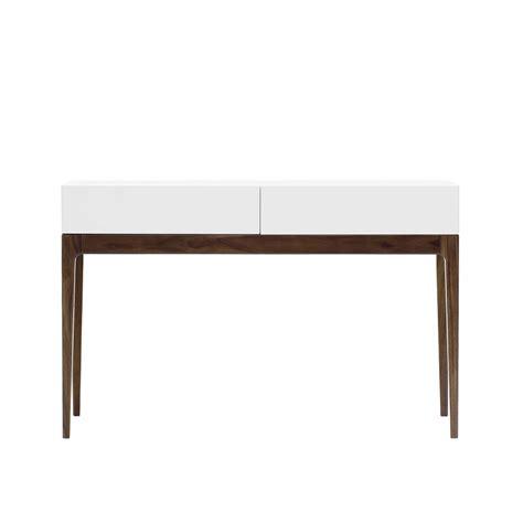 felix corner desk felix desk beyond furniture
