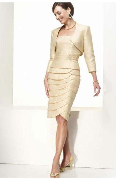 hochzeitskleid brautmutter hochzeitskleidung f 252 r brautmutter