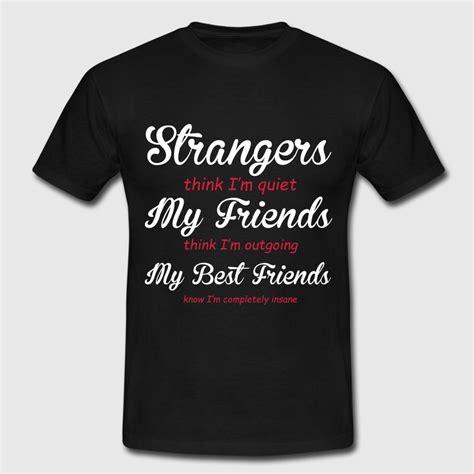 t shirt layout for best friends best friends t shirt spreadshirt
