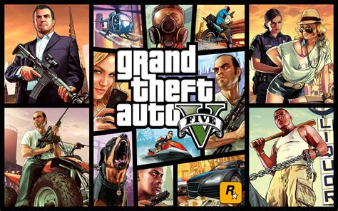 gta full version free download gta 5 free download lembog