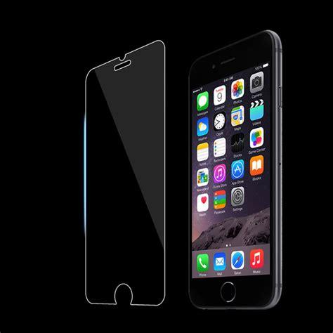 Baseus Iphone 6 6s apple iphone 6 6s lasikalvo baseus 0 15mm