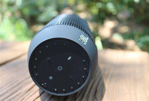 jbl light up speaker review jbl pulse portable bluetooth speaker with led