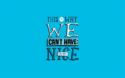 blue joke blue background with quotes quotesgram