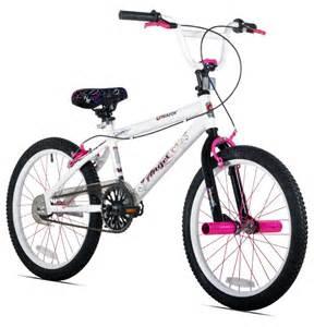 Top 10 best girls bikes top value reviews