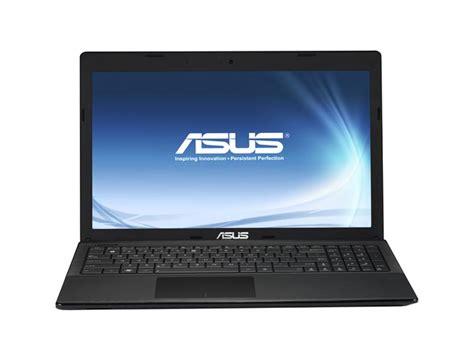 Asus Laptop Upgrade To Windows 10 Black Screen asus x55u sx007h x55u sx007h datacomp sk