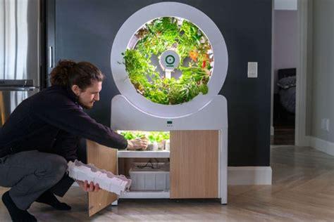 ogarden smart  perfect indoor gardening system