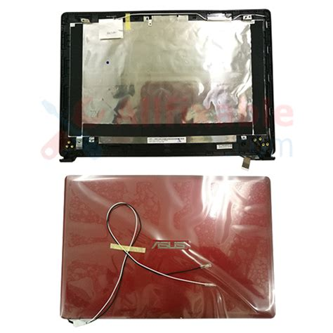Casing Laptop Notebook D Shell For Asus X450 Murah Csnb62 replacement for asus x450 x450v x450c a450 a450c k450l