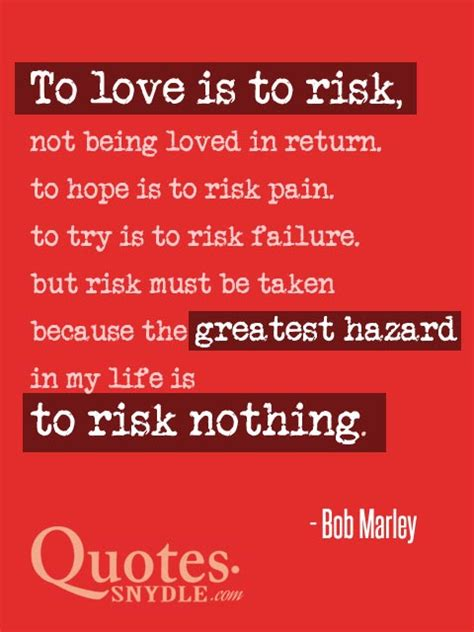 bob marley quotes  sayings  picture quotes  sayings