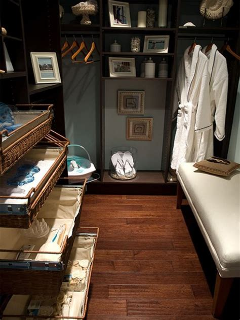 Create A Closet In A Bedroom by How To Create A Multifunctional Master Bedroom Closet