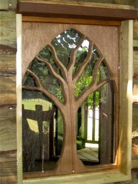 woodworkers windows wood carving designs for doors woodworking projects plans