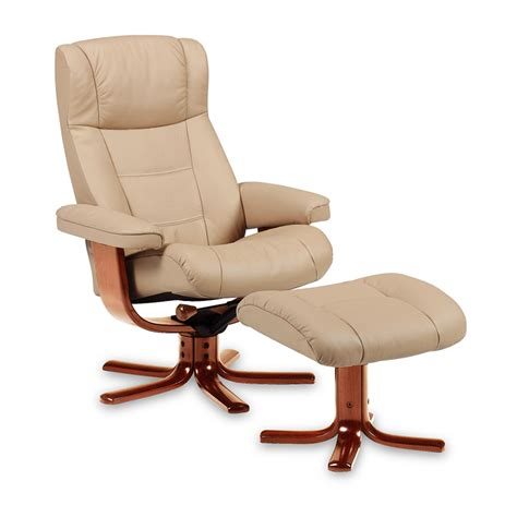 recliner chairs australia img loki swivel recliner footstool sofa shop