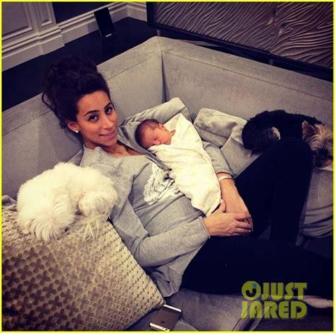 Fixer Upper Streaming Nick Amp Joe Jonas Meet Brother Kevin S Baby Alena