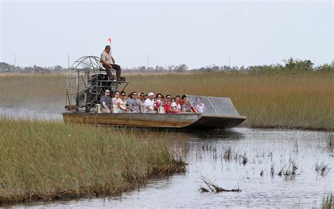 everglades fan boat rides file airboating 1 everglades fl jjron 31 03 2012 jpg