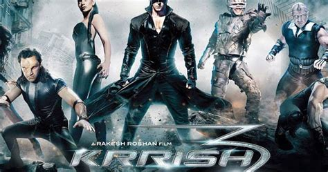 film priyanka chopra sub indonesia nabenime download film krrish 3 sub indonesia