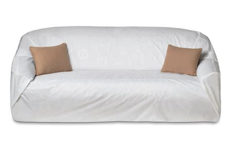 bed bug couch covers cleanbrands
