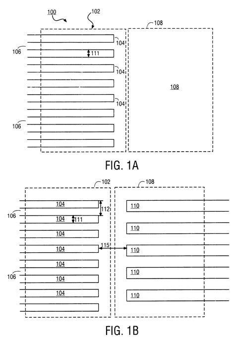 specifications of integrated circuits integrated circuits features 28 images patent us20080136038 integrated circuits with
